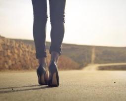 L'importance de suivre sa voie