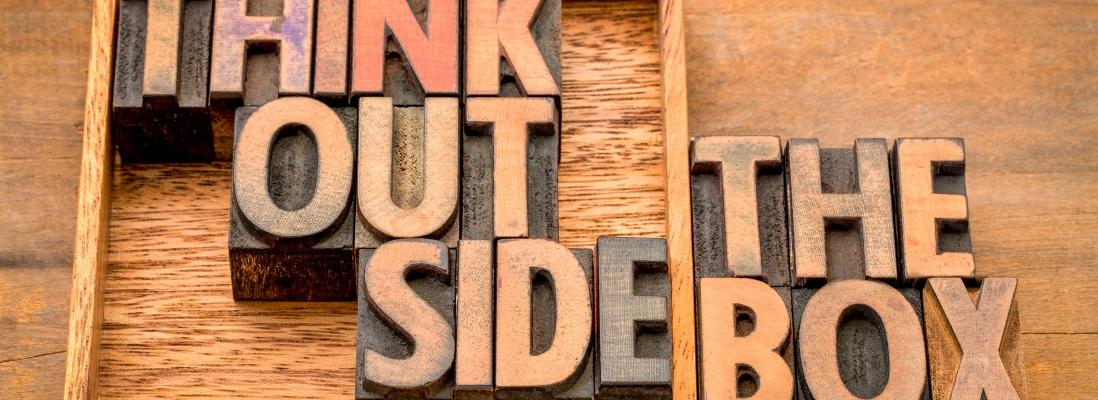 7 pistes pour renouveler vos contenus